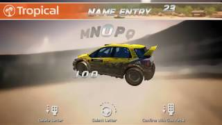out run sp and machstorm in teknoparrot 1 50d - Getplaypk |
