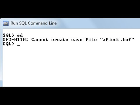 how to solve Cannot create save file