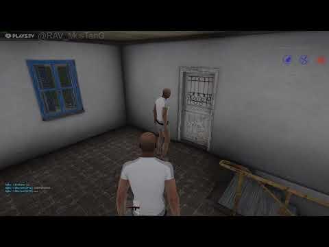 EPOCH Lock/Unlock All Map Doors