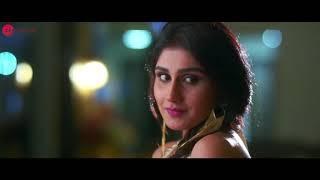 Official Trailer : Dassehra | Neil Nitin Mukesh, Tina Desai
