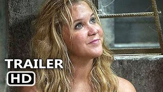 SNАTCHED All Funny Movie Clips (2017) Аmy Schumer, Goldie Hawn, Comedy Movie HD