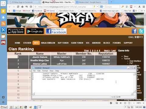 Gb Hacks! - S56