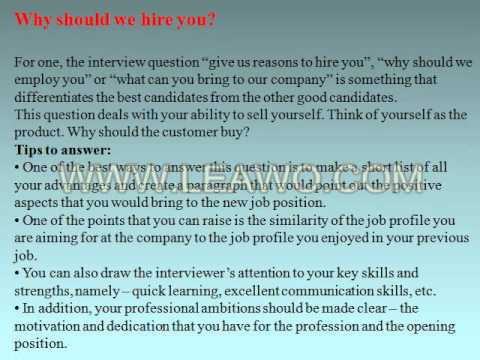 9 bank customer service representative interview questions and answers