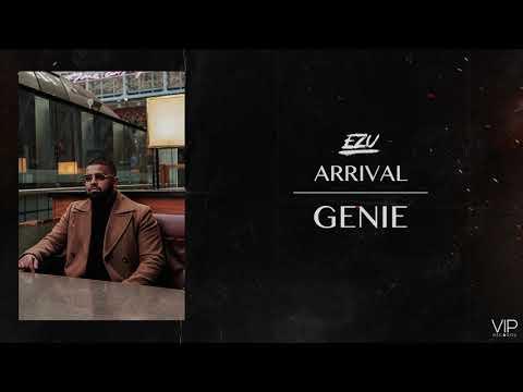 Xxx Mp4 Genie Ezu Full Audio Arrival VIP Records 3gp Sex