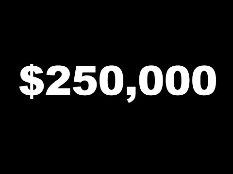 Life Insurance Agents - How to EARN 💲250,000 in Final Expense SALES !!! 💵