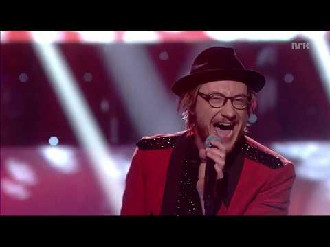 DISCO - Adam - Don't Stop Til You Get Enough