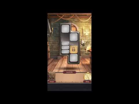 100 Doors Challenge 2 Level 86