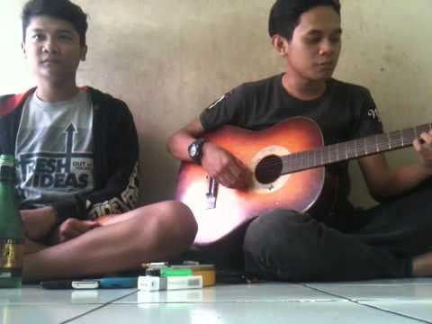 Coboy Junior Accoustic guitar