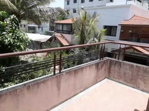 Download Luxury Bungalow Villa Sale Nashik Xxx Mp4 3gp Sex