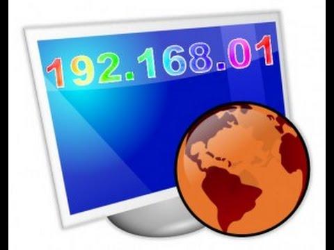 How to Get Anybody's IP Address [EASY] 2017