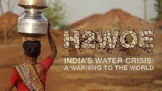 H2wOe: India