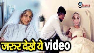 इतना खतरनाक हुआ सोनाली का कैंसर, महिलाएं भूलकर भी न करे ये काम... | Sonali Cancer