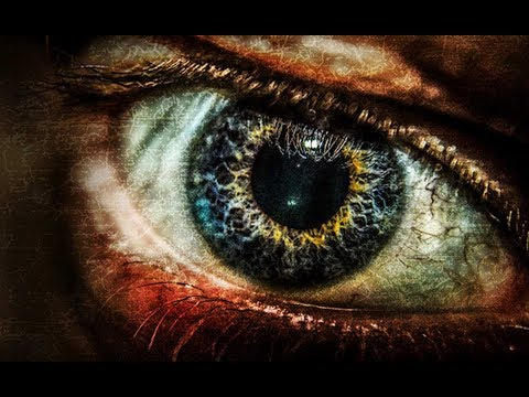 Deflect The Evil Eye back at The Giver Very Powerful!!!!!