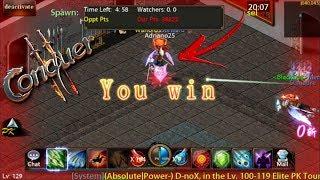 HD]Metal Slug Attack ONLINE! SMASHER RETURNS deck!!! (ver