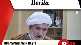 Muslim Indonesia Diharapkan Menjadi Lokomotif Perdamaian Dunia