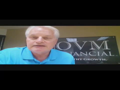 Best Mortgages - Best Home Loans Virginia Beach   Outer Banks NC   Steve Holland (757) 831-9930