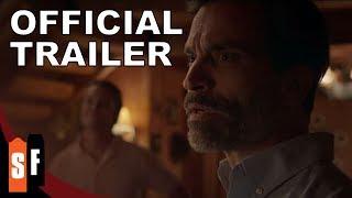 jackals 2017 official trailer hd
