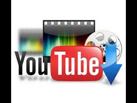 How to download youtube vidoes without any software
