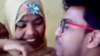 MMS Leaked | Couple #Kissing Lip lock Indian lover new #Like Jroor kre||2018