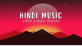 Best of Rahat Fateh Ali Khan Songs_Arijit Singh_Atif Aslam | Bollywood Jukebox 👌