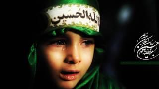 Muhammad Al-Omary: Verily, You are an angel إنتِ ملاك