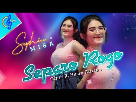 Download Lagu Shepin Misa Separo Rogo Mp3