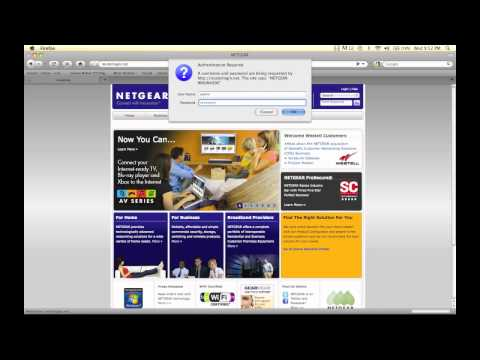 Guest Network- NETGEAR WNDR4000_720P.mp4