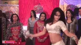 LUCKY LEONE BRAND NEW WEDDING MUJRA PARTY 2016