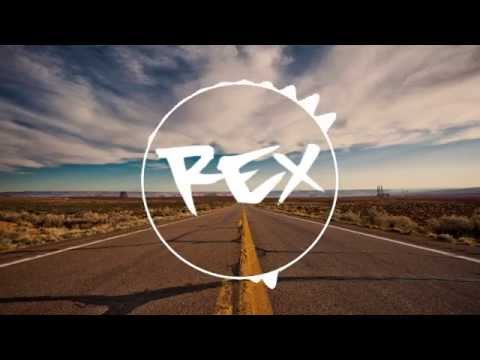 Rascal Flatts - Life Is A Highway (Jesse Bloch Bootleg) [Official Cars Song] 👑 Rex Sounds