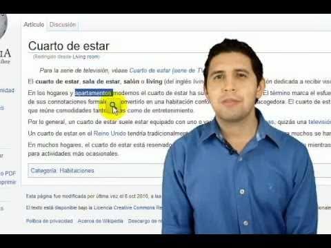 Highlight to Search - Extensión para Google Chrome