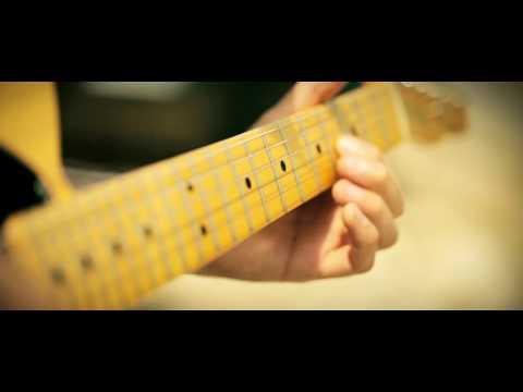 Claudio Quartarone - Dirty Seconds