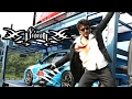 Billa Tamil Full Movie Scenes Prabhu Chases Ajith Ajith Best Mass Scene Ajith Car Chase Stunt mp3