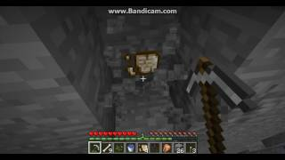 OUR+FIRST+DINO+DNA!+++Minecraft+Dinosaurs+w Videos - 9tube tv