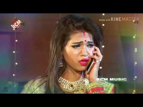 Lalaiy Chusa A Raja Dj Salman Hamirpur MP3, Video MP4 & 3GP