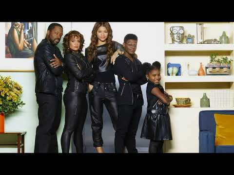 the end of KC Undercover