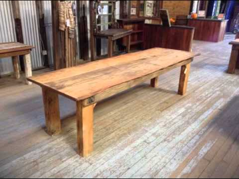 California Douglas Fir Reclaimed Wood For Sale