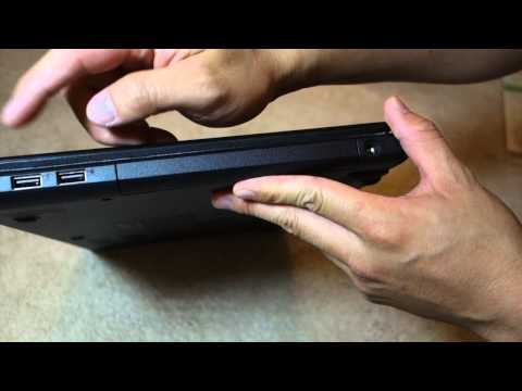 Acer Aspire E15 Unboxing & Honest Review
