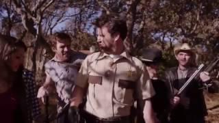 Подпишись на канал друга https://www.youtube.com/channel/UCQSJkGcVwmp2Z4p3NMRGtcA Фильмы  5. Восставшие мертвецы 4.Бойскауты против зомби 3 Прогулка с мертвецами 2. Мэгги 1. Летний лагерь