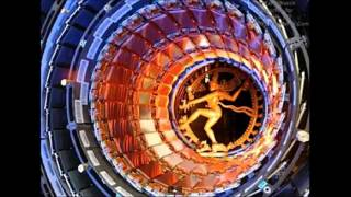 I'm a Physicist At CERN We've Done Something We Shouldn't Have Done part one