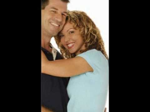 Will the No Contact Rule Work to Get Your Ex Boyfriend Back: Crucial Information to Win Him Back