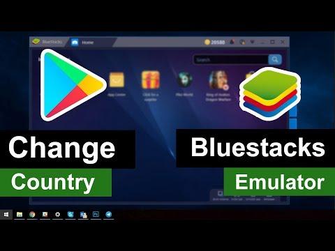 bluestack superuser free download