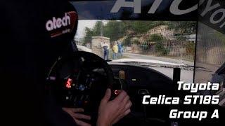Assetto Corsa - Rally R5-R4-R3-R2 - (Link In The Description