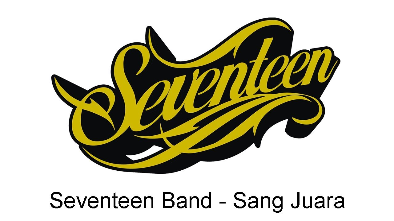 Seventeen - Sang Juara
