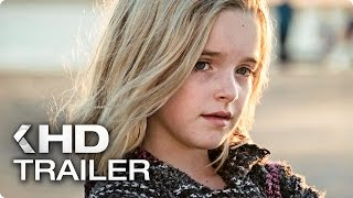 BEGABT Trailer German Deutsch (2017)