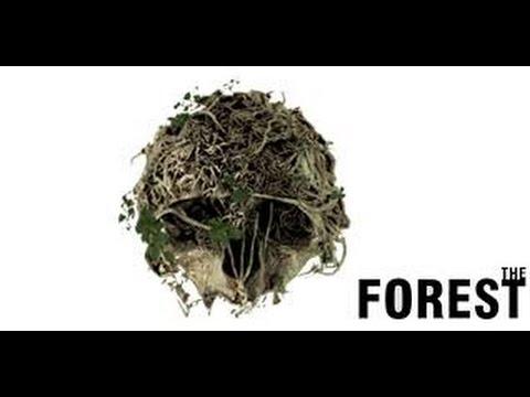 Come Scaricare (senza craccare) The Forest