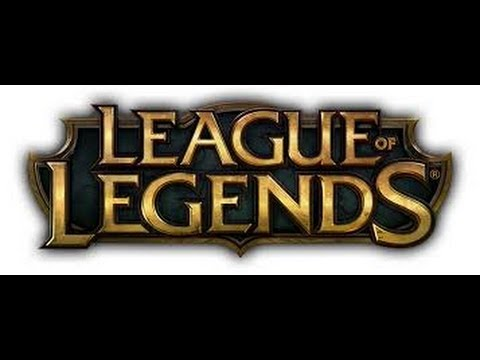 How to play League Of Legends on low end pc.
