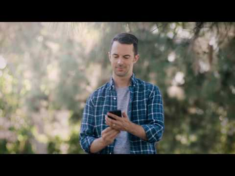 Automatic Garage Door Lock Television Commercial | LiftMaster