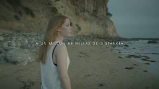 Download Karen O & Ezra Koenig - The Moon Song (Traducida al Español) Video