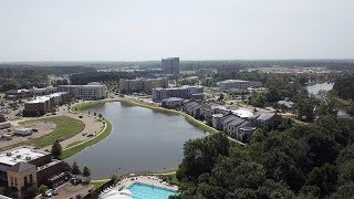 Download The BEST PLACE to Live in JACKSON, MISSISSIPPI E45³ Video