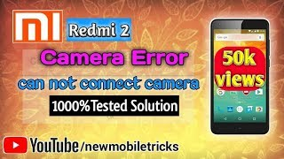 How to install(vivo)Funtouch os rom on redmi2/prime in hindi